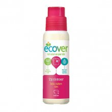 Ecover Stain Remover (200ml)
