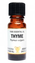 Amphora Aromatics Thyme Pure Essential Oil (10ml)