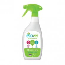 Ecover Multi Surface Cleaner (500ml)