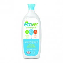 Ecover Washing Up Liquid - Chamomile & Marigold (1 litre)