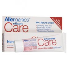 Allergenics Intensive Care Ointment - 50ml