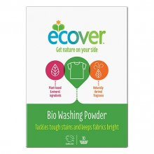 Ecover Washing Powder - Biological (750g)