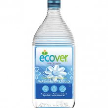 Ecover Washing Up Liquid - Chamomile & Marigold (950ml)