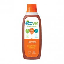 Ecover Floor Soap (1 litre)