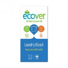 Ecover Laundry Bleach (400g)