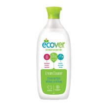 Ecover Cream Cleaner (500ml)