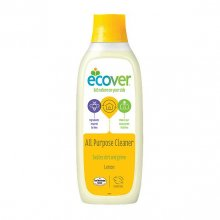 Ecover All Purpose Cleaner (1 litre)