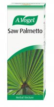 A. Vogel Saw Palmetto Drops (50ml)