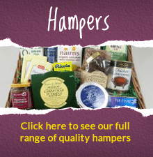 Gluten Free Hampers Health Food Shop Diabetic Hampers
