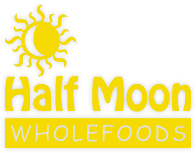 Half Moon Wholefoods